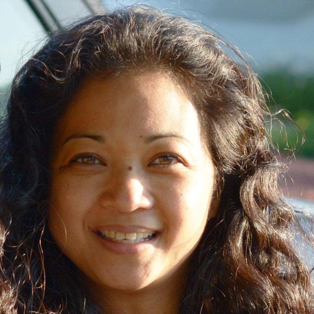 Cindy De Mesa
