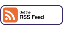 Get the RSS Feed