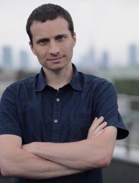 Piotr Sulkowski