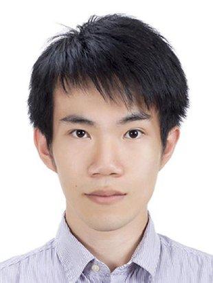 Tzu Chen Huang