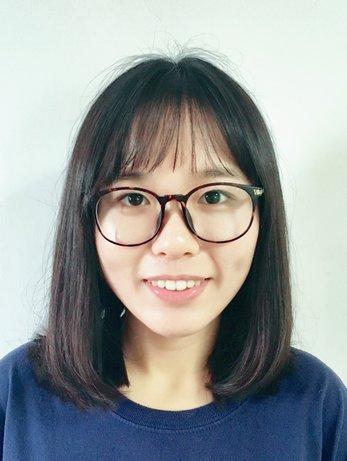 Yue Hui