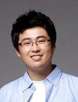 SeungHoon Lee