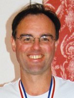 Michael Hoenk
