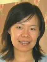 Ming Cai