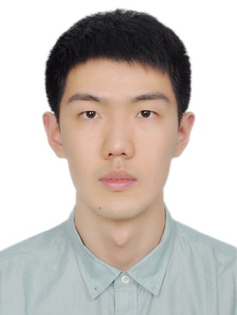 Yukun Lu