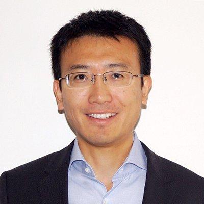 Dr. Jiang Li