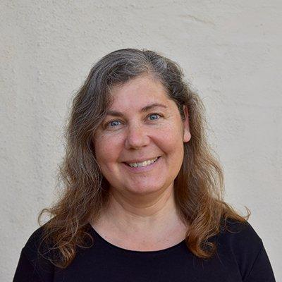 Dr. Stephanie Leifer