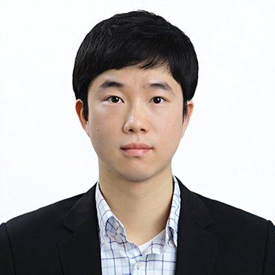 Dr. Yonghwi Kim