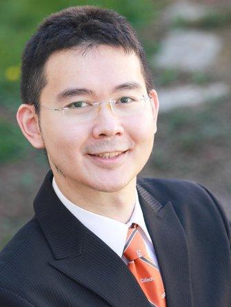 Yu-Hung Lai