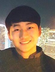 HyeongChan Jo