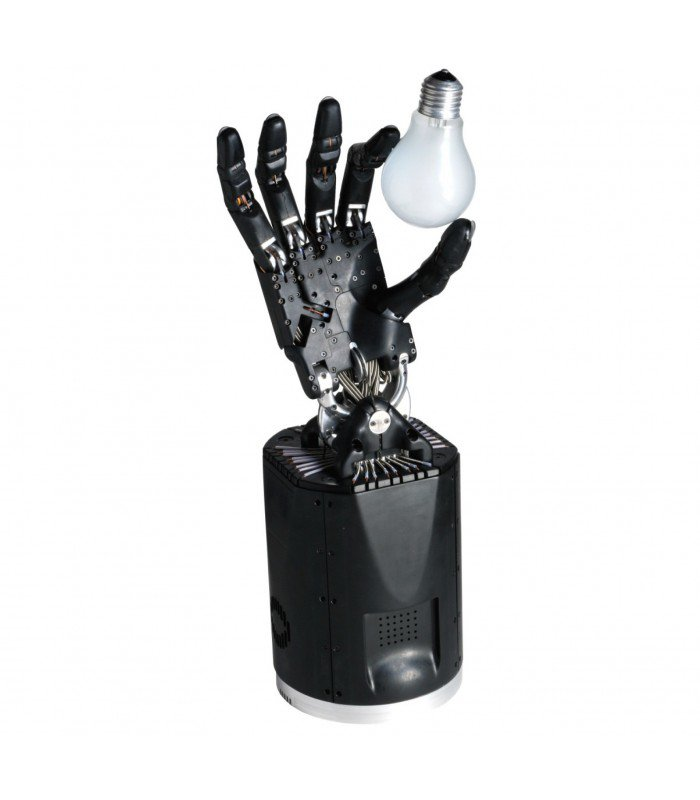 Shadow Hand 2