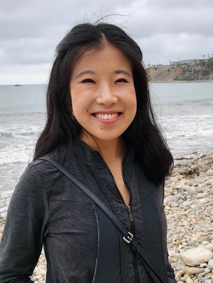 Natalie Chen