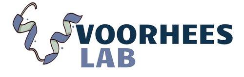 Voorhees Lab