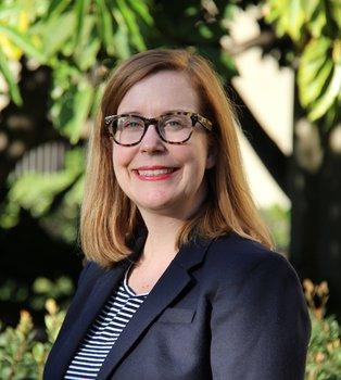Susanne Hall