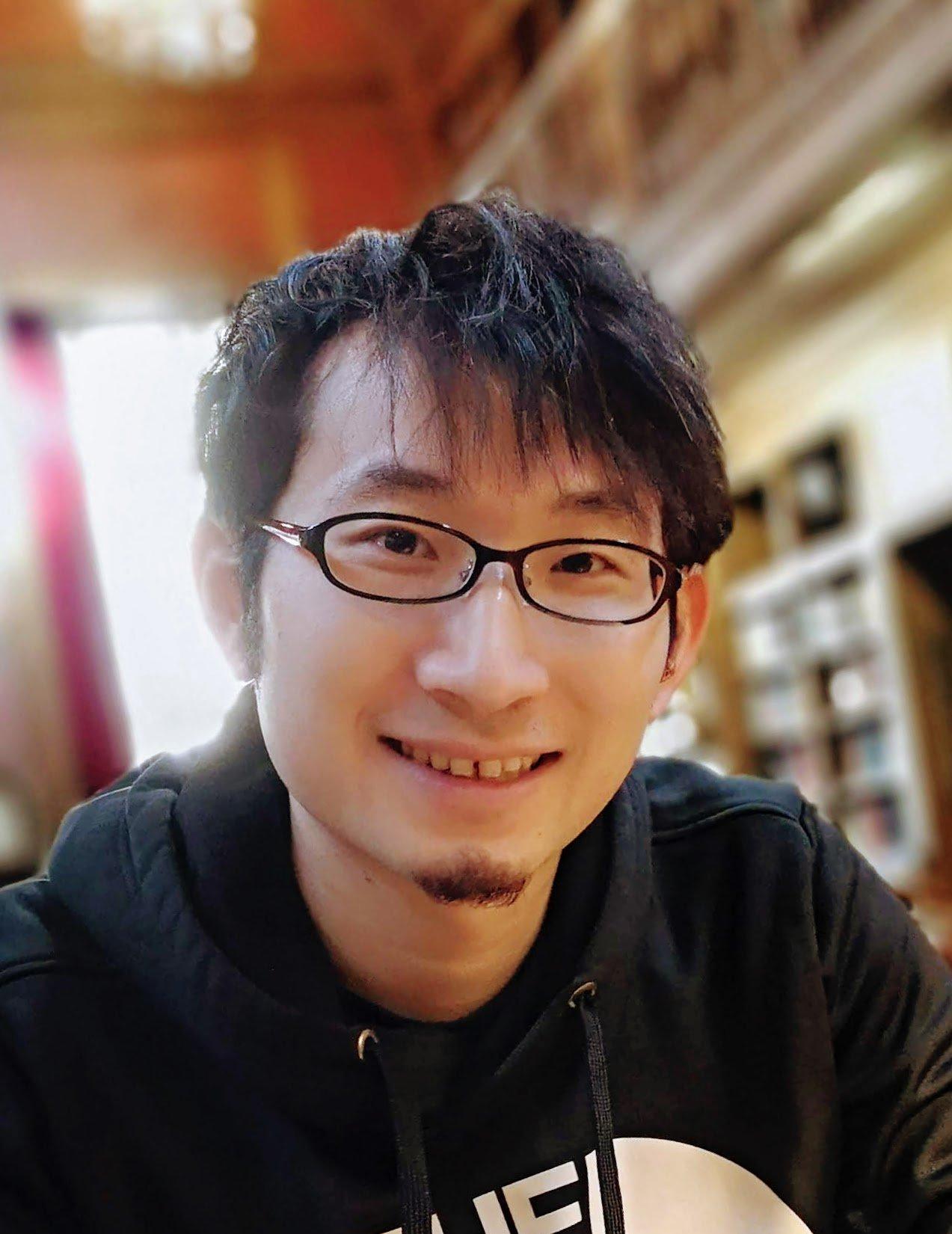 Yoshi Miyazaki