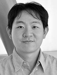 Dong-Yuan Chen