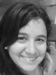 Estefania Sanchez Vasquez